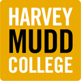 Harvey Mudd & Claremont McKenna