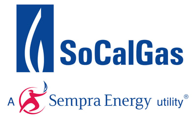 SoCalGas Technical Seminars