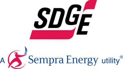 SDG&E Workshops and Training